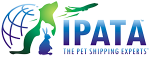 Ipata-trasparente-web