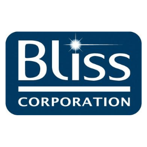 bliss corporation