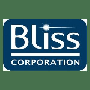 bliss corporation