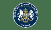 british chamber