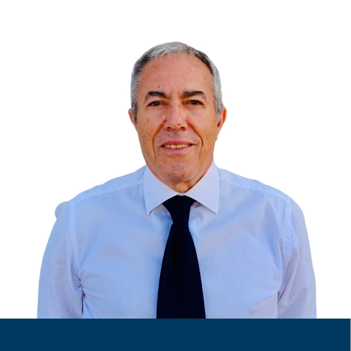 Giuliano Argirò