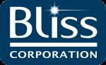 Blisscorp